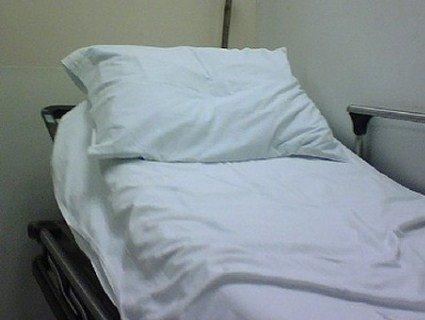 У Вінниці від ускладнень після кору помер студент-медик