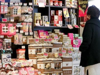 Бунт японок проти Дня Валентина: дівчатам доводиться витрачати тисячі ієн