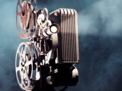 Найкращі українські фільми-2019: сюжет і трейлери (відео)