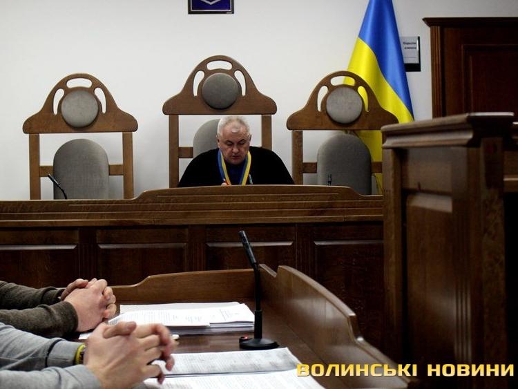 Лучанин відсудив у поліції ферми для майнінгу криптовалюти (фото)