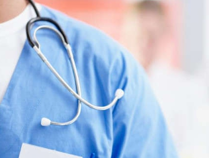 Лікарі назвали найнебезпечніші хвороби людства