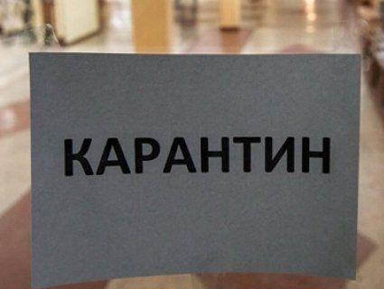 300 шкіл Львівщини – на карантині (відео)
