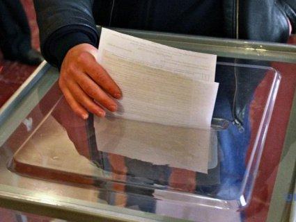 Журналісти показали, якими можуть бути фальсифікації на виборах (відео)