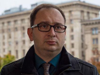 Московський суд залишив під вартою ще 4 моряків