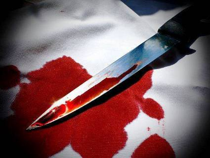 Закінчилося кров'ю: у Луцьку почастішали випадки кривавих побутових сварок
