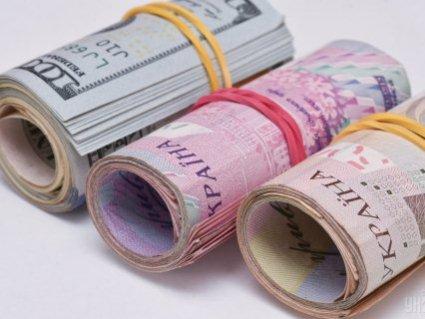 Прості поради, як притягнути гроші у ваше життя