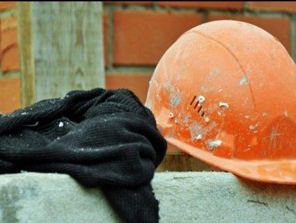 Смерть на будівництві: робітник упав з 10 поверху