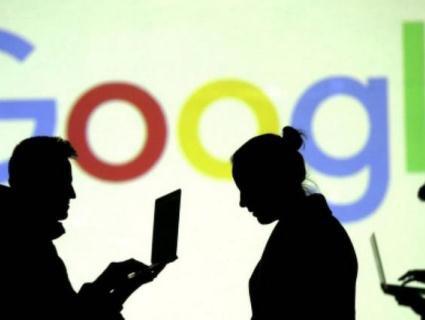 Як видалити небажану інформацію з інтернету?