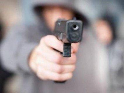 У Києві стріляли в автомобіль прокурора