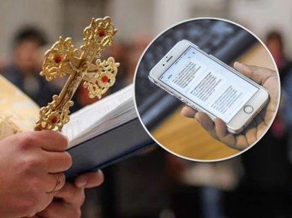 Владики МП погрожують священикам, які перейшли до ПЦУ