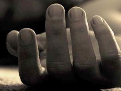У Тернополі труп чоловіка виявили через рік