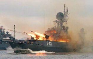 Узгодили санкції проти росіян через Азов