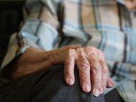 Коли і наскільки  зростуть пенсії – Кабмін