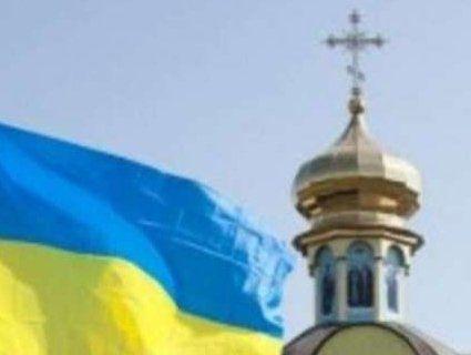 10 волинських церков перейшли з Московського патріархату в ПЦУ