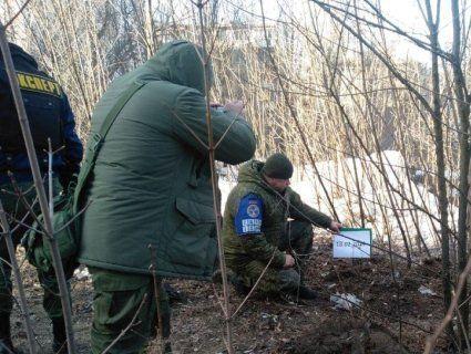 Переполох у «ДНР»: у Донецьку тричі рвонуло, два вибухи – біля «адміністрації Пушиліна»