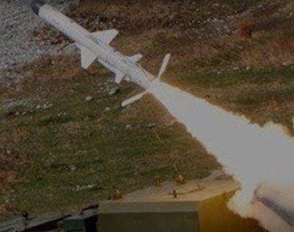 Ні зайти, ні вийти: Росія закрила район поблизу Керченської протоки