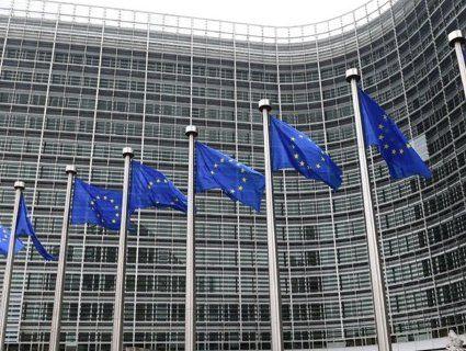 4 роки за згвалтування: засудили екс-єврочиновника з Єстонії