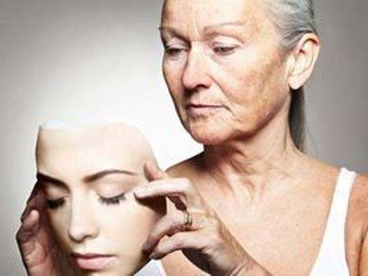 Вчені почали випробовувати на людях ліки від старості