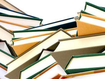 В Україну заборонили ввозити 19 книжок, серед яких – кулінарна