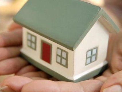 Будинок якого нема: людям з порушенням зору заборонили приватизувати житло