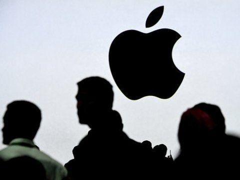 Коли Apple об'єднає iOS та macOS