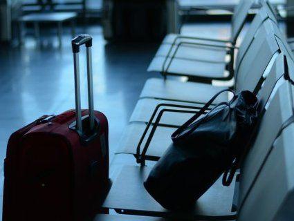 Ryanair і Wizz Air штрафували за подорожчання перевезення ручної поклажі