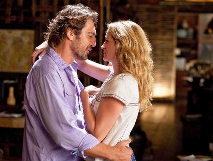 Романтичні фільми, які доводять, що навіть красиве кохання не вічне