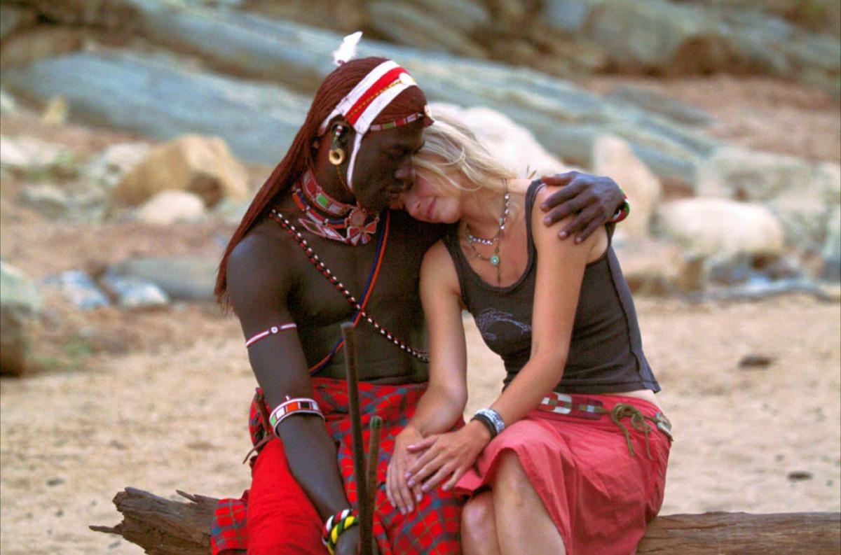 porno-seksualnaya-zhizn-afrikanskih-plemen-smotret-video