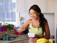 Інтуїтивне харчування: правила схуднення без дієт