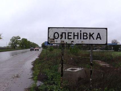 На Донбасі підірвався автобус із цивільними: є загиблі