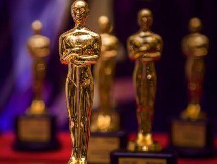 Хто отримав Оскар 2019