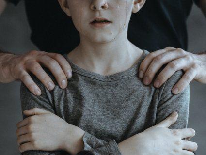 Нацполіція: підліток ґвалтував шестикласника і знімав на телефон