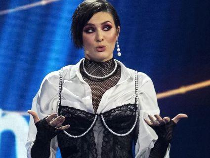 У Раді зреагували на скандал із Євробаченням