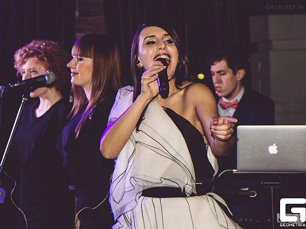 «Слухачі не винні»: у Джамали прокоментували концерти в Росії після окупації Криму