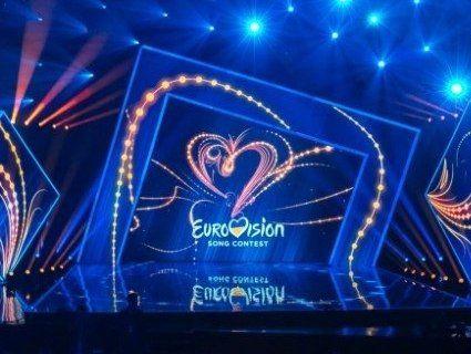Представника України на Євробаченні-2019 обиратимуть серед усіх фіналістів