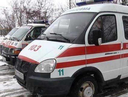 На Львівщині раптово померла школярка