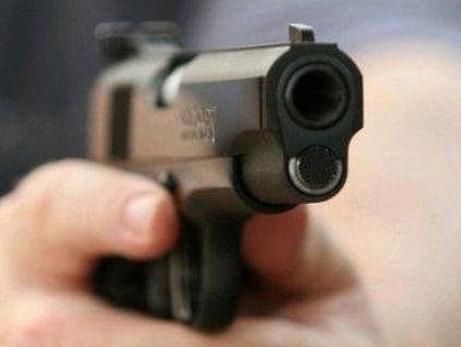 В Ужгороді влаштували «розбірки» зі стріляниною