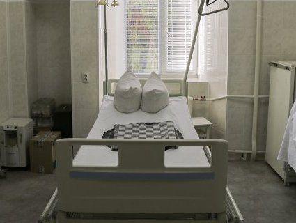 Військові лікарі отримали нове медичне обладнання (фото)