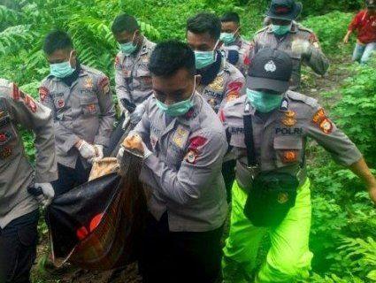 Зсув в Індонезії: 60 людей під завалами