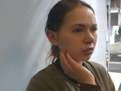 Зайцева заплатить 7 мільйонів гривень компенсації