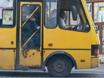Ветеран розповів про маршрутника-хамла, який «зірвав джек-пот» від АТОвців
