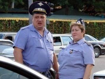 Російські депесники побили «міністра» з Криму