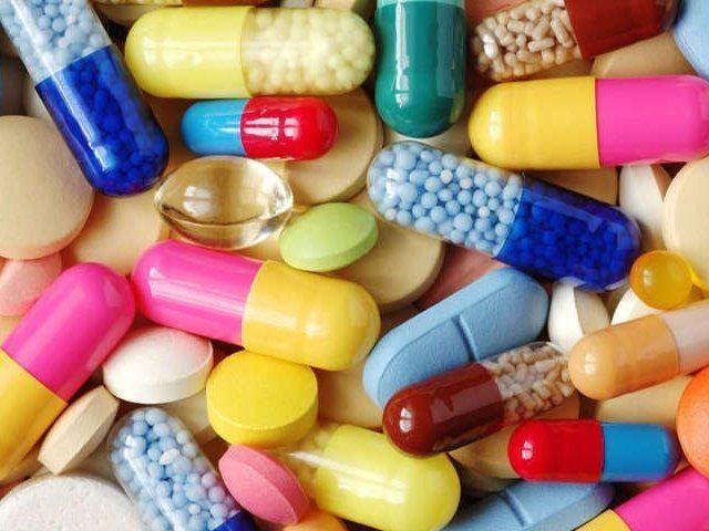 «Ноу-хау» від уряду: ліки у села можуть доставляти поштою