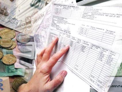 Ощадбанк перелічив дії, як отримати субсидію «живими» грошима