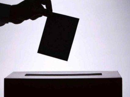 На Волині зареєстрували 104 повідомлення щодо порушень виборчого законодавства
