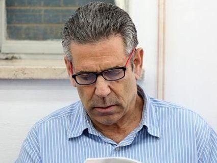 Екс-міністра Ізраїлю засудили за шпигунство до 11 років ув'язнення