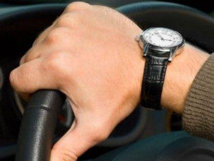 П'ять продуктів, від яких варто відмовитися водіям