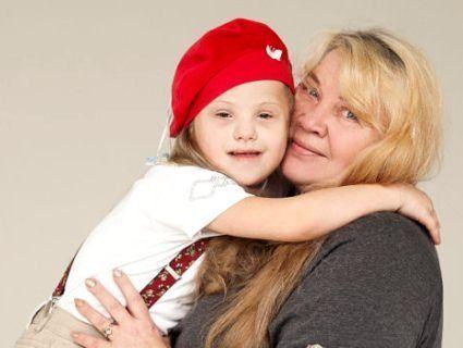 Проект «Я особлива»: у Луцьку організують «дні релаксу» для мам особливих діток