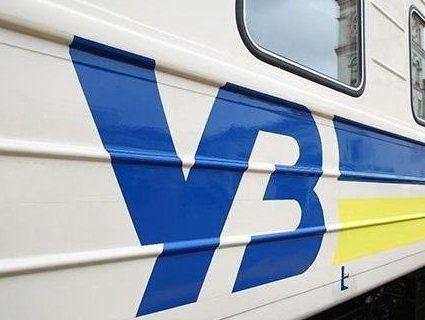Оновлення «Укрзалізниці»: планують придбати 46 пасажирських вагонів, білизну і кип'ятильники