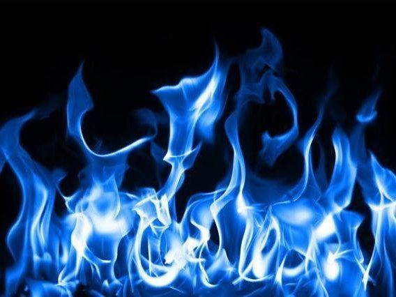 На Кіпрі знайшли одне з найбільших родовищ газу у світі